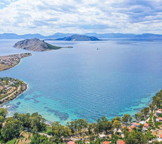 Aegina-Sunset-Villa-Harmonia-Aegina-by-UpGreat-Hospitality-sea-view