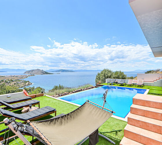 Aegina-Sunset-Villa-Harmonia-Aegina-by-UpGreat-Hospitality-pool