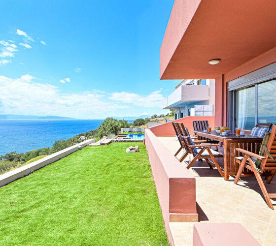 Aegina-Sunset-Villa-Harmonia-Aegina-by-UpGreat-Hospitality-exterior