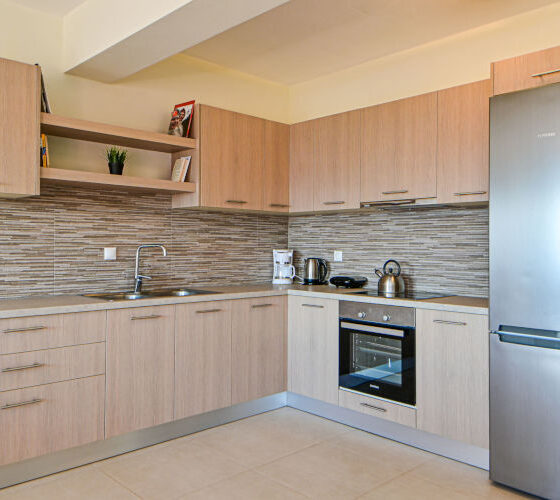 Aegina-Sunset-Villa-Harmonia-Aegina-by-UpGreat-Hospitality-kitchen