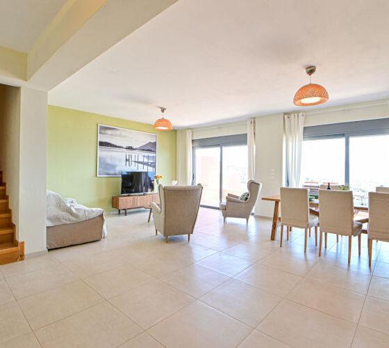 Aegina-Sunset-Villa-Harmonia-Aegina-by-UpGreat-Hospitality-indoors