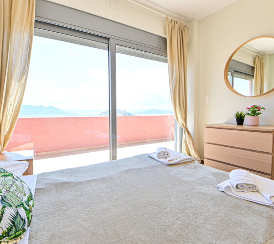Aegina-Sunset-Villa-Harmonia-Aegina-by-UpGreat-Hospitality-bedroom
