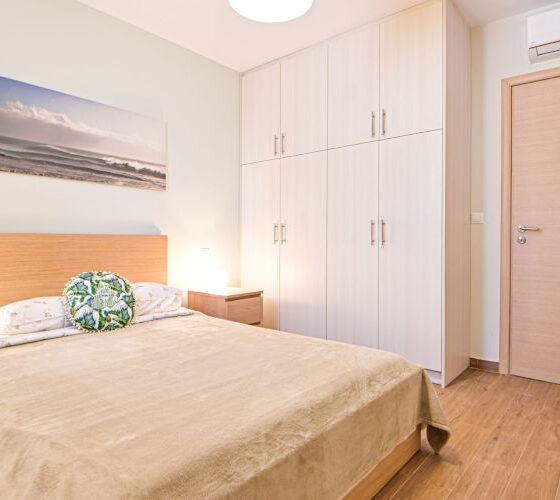 Aegina-Sunset-Villa-Harmonia-Aegina-by-UpGreat-Hospitality-bed
