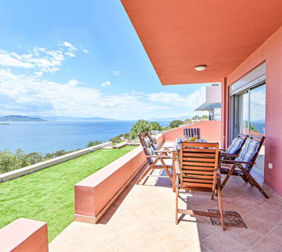 Aegina-Sunset-Villa-Harmonia-Aegina-by-UpGreat-Hospitality-Aegina-Sunset-Villa-Harmonia-Aegina-by-UpGreat-Hospitality-balcony