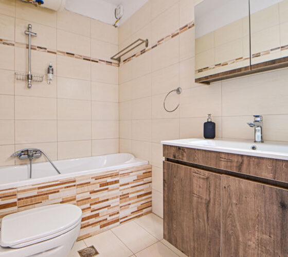 Aegina-Sunset-Villa-Harmonia-Aegina-by-UpGreat-Hospitality-bathroom