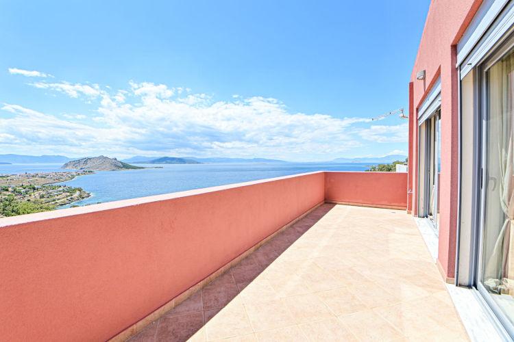 Aegina-Sunset-Villa-Harmonia-Aegina-by-UpGreat-Hospitality-views