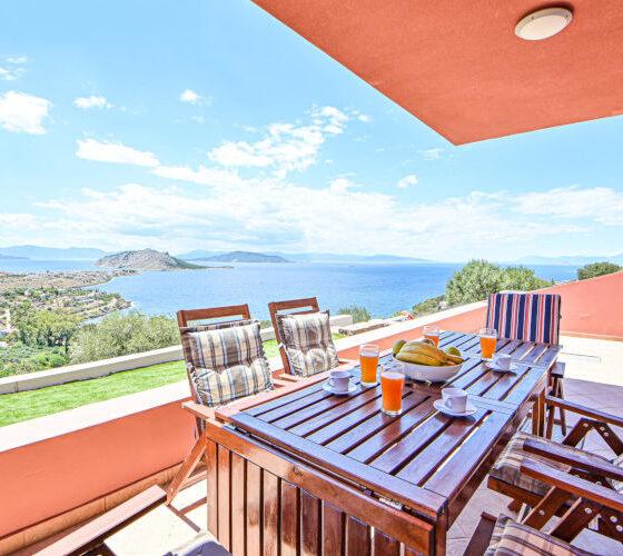 Aegina-Sunset-Villa-Harmonia-Aegina-by-UpGreat-Hospitality-exterior-dining-table