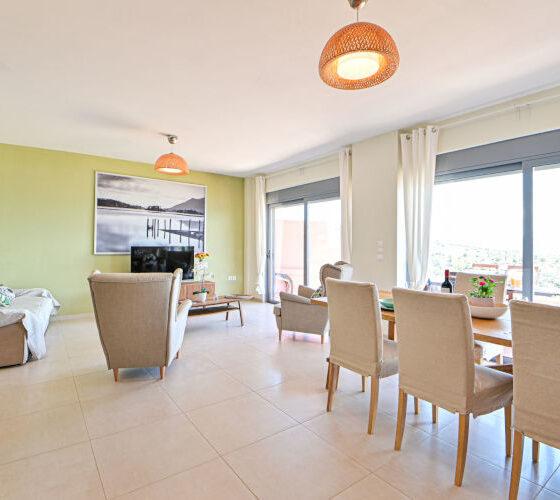 Aegina-Sunset-Villa-Harmonia-Aegina-by-UpGreat-Hospitality-living-room