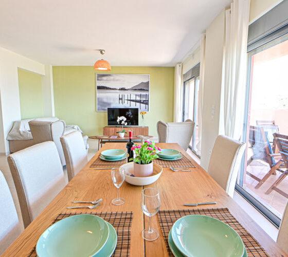 Aegina-Sunset-Villa-Harmonia-Aegina-by-UpGreat-Hospitality-dining-table