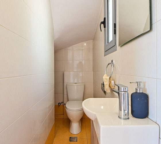 Aegina-Sunset-Villa-Selene-Aegina-by-UpGreat-Hospitality-bathroom