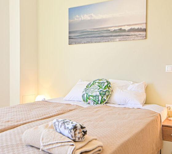 Aegina-Sunset-Villa-Selene-Aegina-by-UpGreat-Hospitality-bedroom