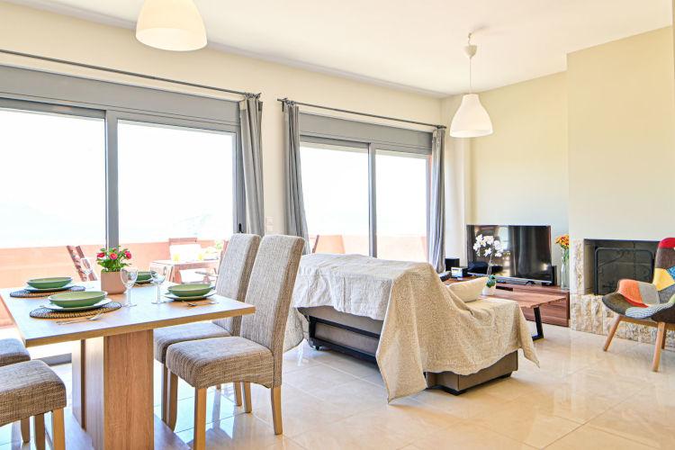 Aegina-Sunset-Villa-Selene-Aegina-by-UpGreat-Hospitality-living-area