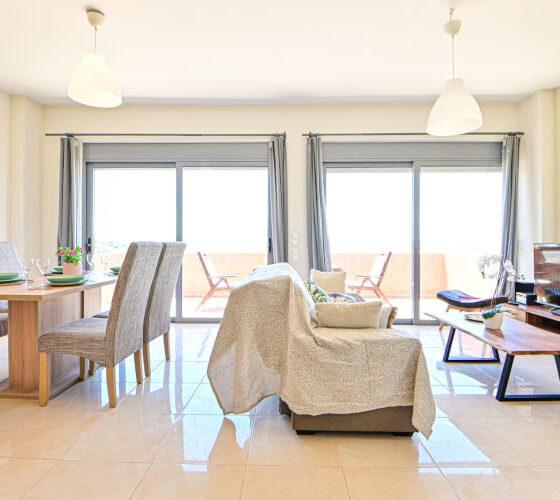 Aegina-Sunset-Villa-Selene-Aegina-by-UpGreat-Hospitality-living-room