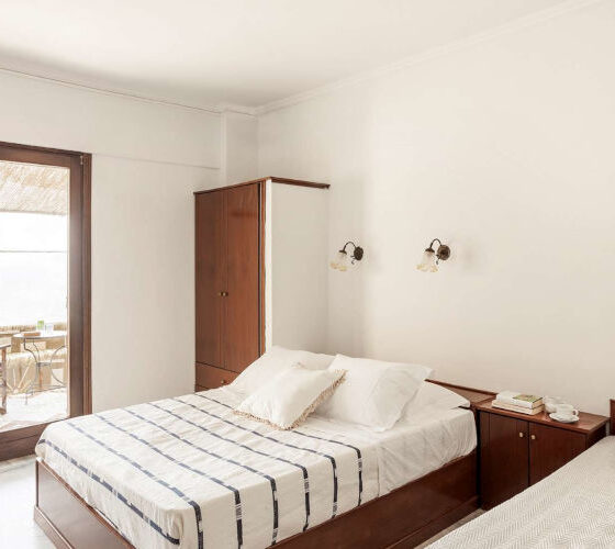 Mani-Oitylon-Tower-Mani-Peninsula-by-UpGreat-Hospitality-bedroom-view