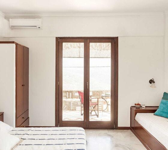 Mani-Oitylon-Tower-Mani-Peninsula-by-UpGreat-Hospitality-bedroom