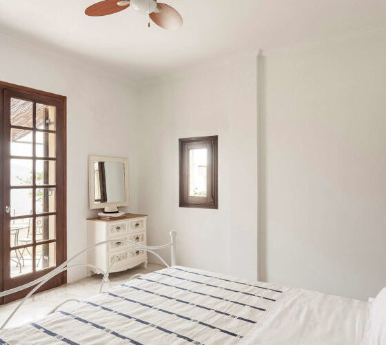 Mani-Oitylon-Tower-Mani-Peninsula-by-UpGreat-Hospitality-bedroom-2