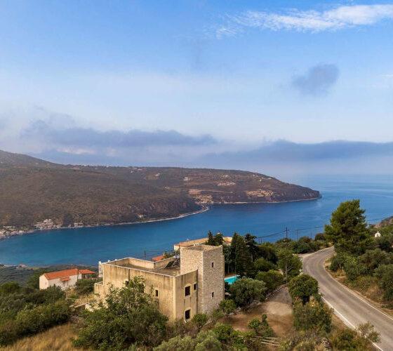 Mani-Oitylon-Tower-Mani-Peninsula-by-UpGreat-Hospitality-panoramic-view