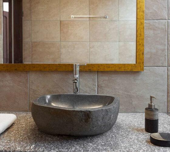 Mani-Oitylon-Tower-Mani-Peninsula-by-UpGreat-Hospitality-bathroom