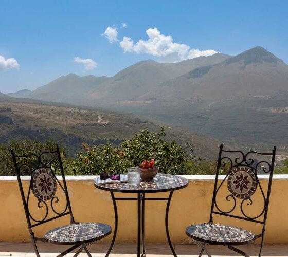 Mani-Oitylon-Tower-Mani-Peninsula-by-UpGreat-Hospitality-balcony