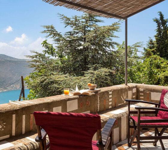 Mani-Oitylon-Tower-Mani-Peninsula-by-UpGreat-Hospitality-balcony-view