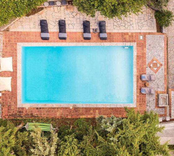 Mani-Oitylon-Tower-Mani-Peninsula-by-UpGreat-Hospitality-pool-views