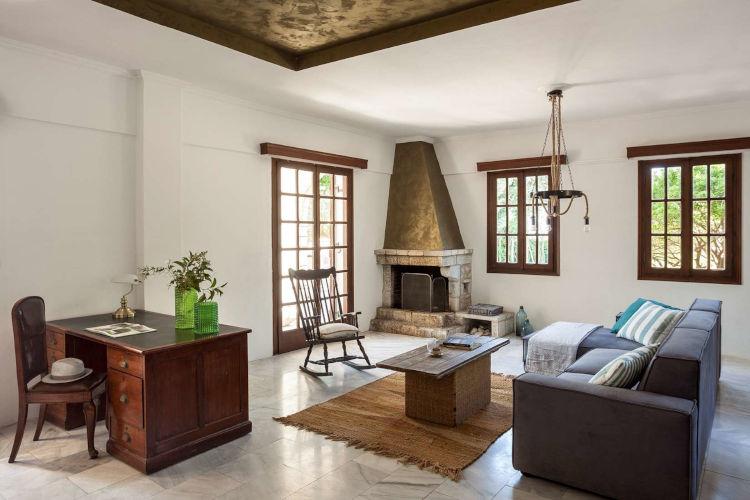 Mani-Oitylon-Tower-Mani-Peninsula-by-UpGreat-Hospitality-living-room