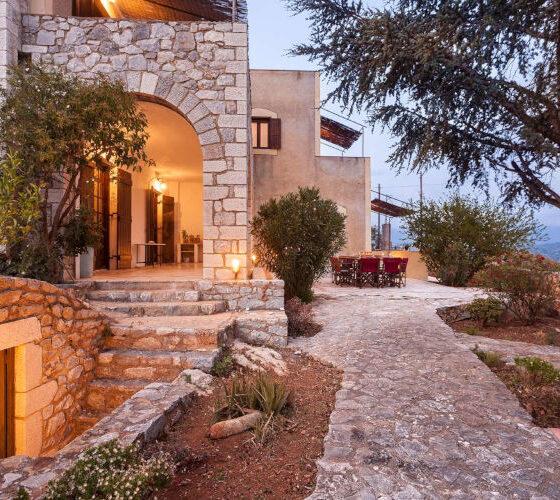 Mani-Oitylon-Tower-Mani-Peninsula-by-UpGreat-Hospitality-exterior
