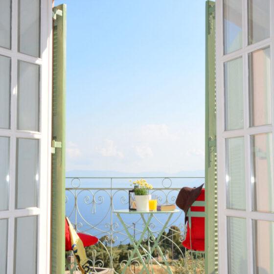 Aegina-Colors-Casa-Corallo-Aegina-by-UpGreat-Hospitality-view