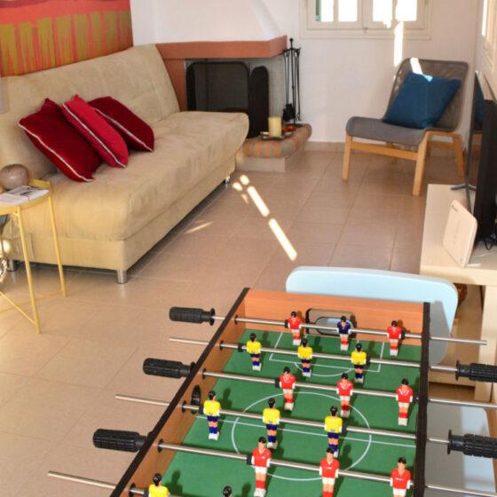 Aegina-Colors-Casa-Corallo-Aegina-by-UpGreat-Hospitality-play