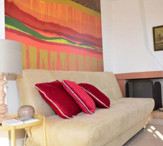 Aegina-Colors-Casa-Corallo-Aegina-by-UpGreat-Hospitality-couch