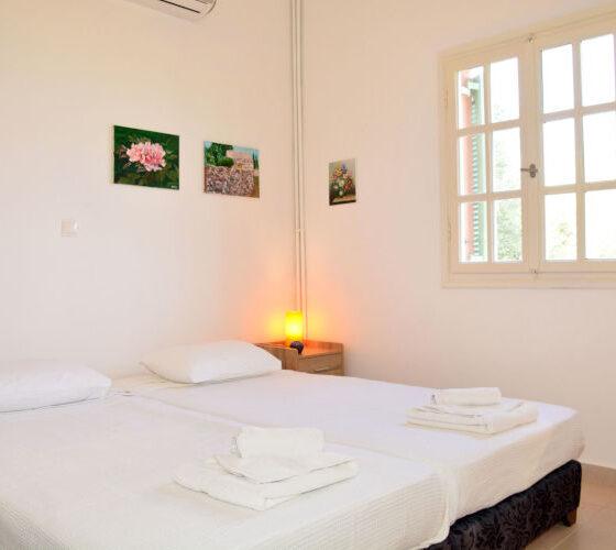 Aegina-Colors-Casa-Corallo-Aegina-by-UpGreat-Hospitality-balcony-view