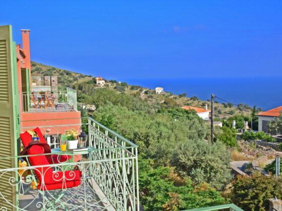 Aegina-Colors-Casa-Opale-Aegina-by-UpGreat-Hospitality-balcony-view