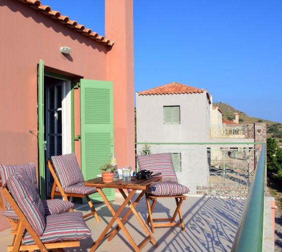 Aegina-Colors-Casa-Corallo-Aegina-by-UpGreat-Hospitality-balcony