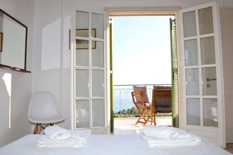 Aegina-Colors-Casa-Corallo-Aegina-by-UpGreat-Hospitality-bedroom-view