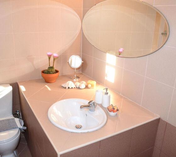 Aegina-Colors-Casa-Corallo-Aegina-by-UpGreat-Hospitality-bathroom
