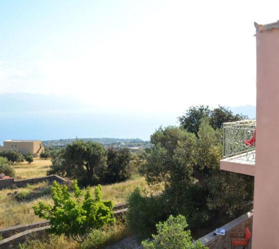 Aegina-Colors-Casa-Corallo-Aegina-by-UpGreat-Hospitality-balcony-views