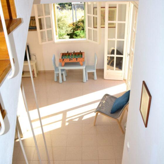 Aegina-Colors-Casa-Corallo-Aegina-by-UpGreat-Hospitality-living-area