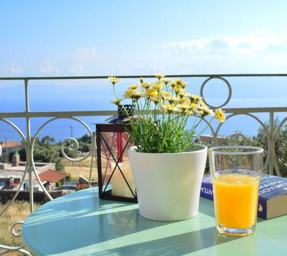 Aegina-Colors-Casa-Corallo-Aegina-by-UpGreat-Hospitality-stairs