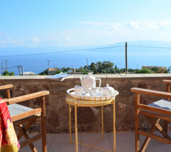 Aegina-Colors-Casa-Corallo-Aegina-by-UpGreat-Hospitality-fireplace