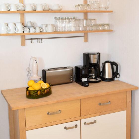 Aegina-Colors-Casa-Corallo-Aegina-by-UpGreat-Hospitality-kitchen