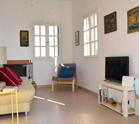 Aegina-Colors-Casa-Corallo-Aegina-by-UpGreat-Hospitality-living-room