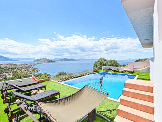 Aegina-Sunset-Villa-Iris-Aegina-by-UpGreat-Hospitality-sunbeds