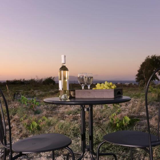 Villa-Cinderella-Santorini-by-UpGreat-Hospitality-view
