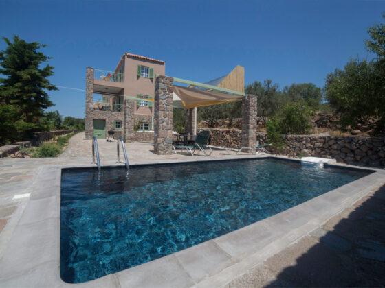 Aegina-Colours-Villa-Cerice-Aegina-by-Upgreat-Hospitality-exterior