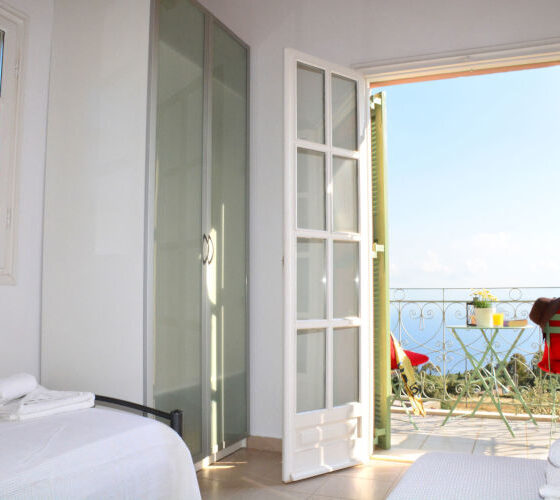 Aegina-Colors-Casa-Opale-Aegina-by-UpGreat-Hospitality-bedroom-view