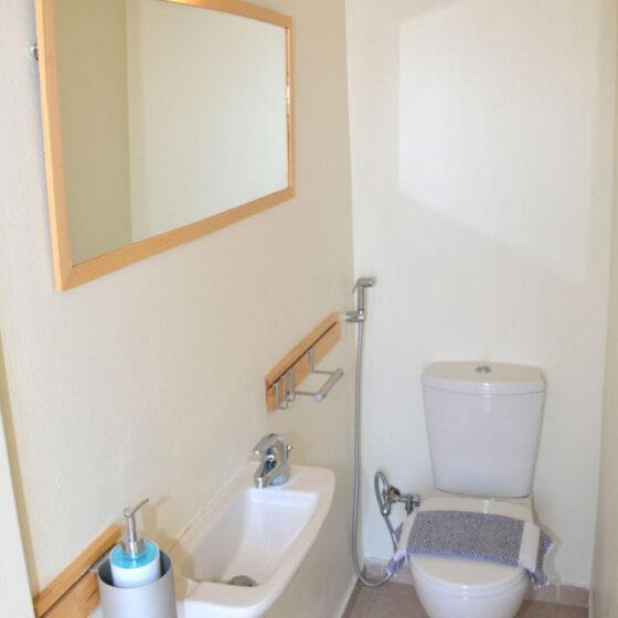 Aegina-Colors-Casa-Opale-Aegina-by-UpGreat-Hospitality-bathroom