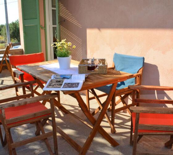 Aegina-Colors-Casa-Opale-Aegina-by-UpGreat-Hospitality-balcony-table