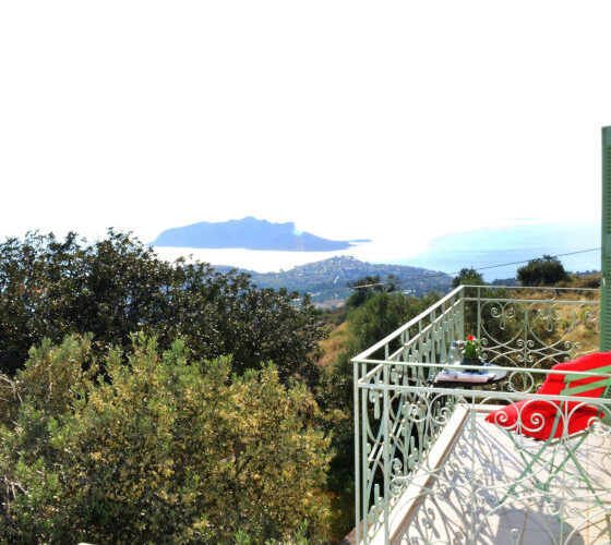 Aegina-Colors-Casa-Opale-Aegina-by-UpGreat-Hospitality-view