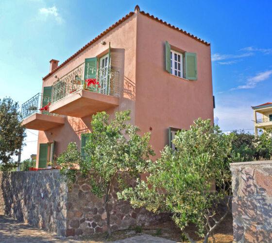 Aegina-Colors-Casa-Opale-Aegina-by-UpGreat-Hospitality-exterior
