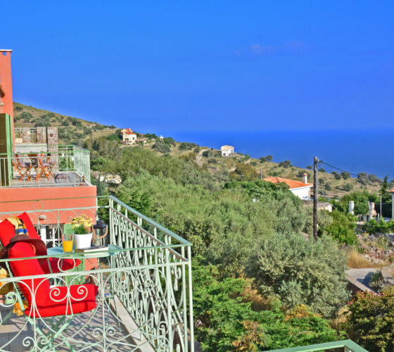 Aegina-Colors-Casa-Opale-Aegina-by-UpGreat-Hospitality-panoramic-view